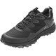 The North Face Ultra Fastpack III GTX Shoes Men TNF Black/Dark Shadow Grey